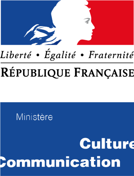 456px-logo_ministere_culture_et_communication_marianne_.png