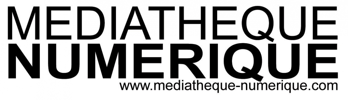 mediathequenumerique_logo_temp.jpg