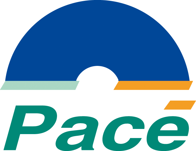 pace_logo-commune.png
