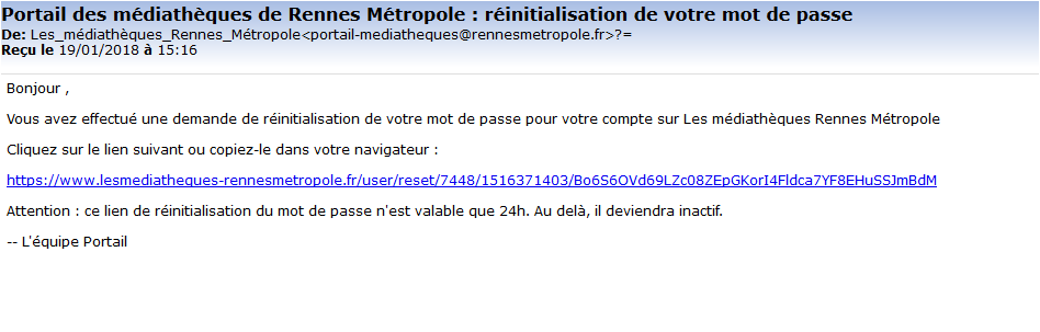 capture_mail_reinitialisation_mot_de_passe.png