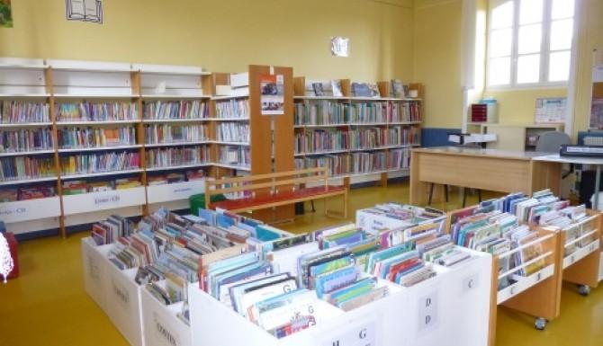 espace des collections vu d'un autre angle