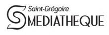 Logo Saint Grégoire