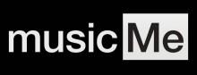 Logo MusicMe.