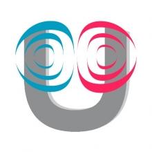 Logo de l'Université des Sciences en Ligne.